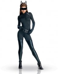 Déguisement Catwoman The Dark Knight Rises