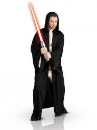 Déguisement Manteau de Sith - Star Wars- Taille unique