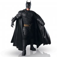 Déguisement Batman The Dark Knight Rises - Edition Collector - Taille M