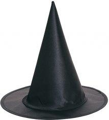 Chapeaux pointus