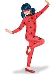 Déguisement Ladybug Miraculous