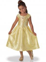 Déguisement Princesse Belle (le film)