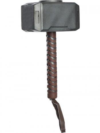 Marteau de Thor (30 cm)