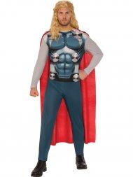 Déguisement Thor - Eco