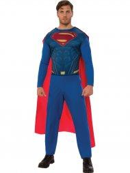 Déguisement Superman - Eco