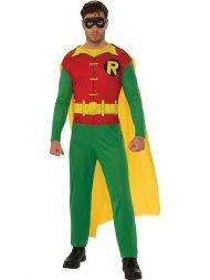 Déguisement Robin (Batman) - Eco