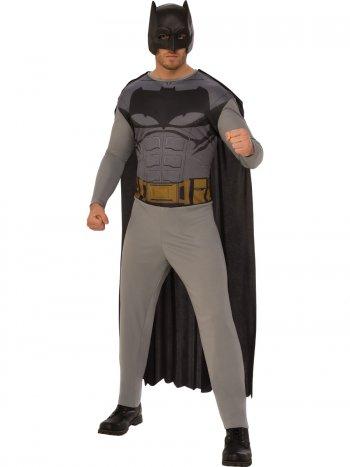 Déguisement Batman - Eco