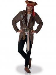 Déguisement Jack Sparrow