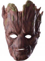 Masque Groot 3/4 (Gardiens de la Galaxie)