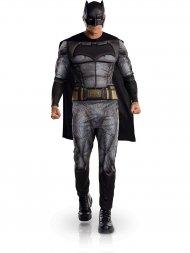 Déguisement Batman Justice League
