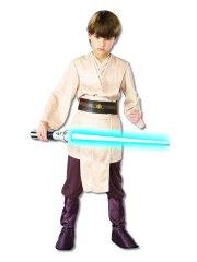 Déguisement Jedi Enfant - Star Wars
