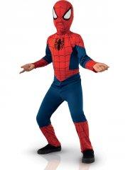 Déguisement Spider-man (Enfant)