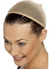 Bonnet de Maintien pour perruque