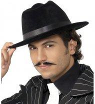Chapeau de gangster
