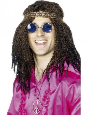 Set Hippie Homme
