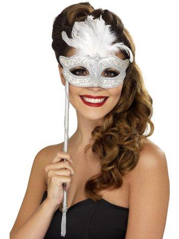 Masque Angel Mascarade