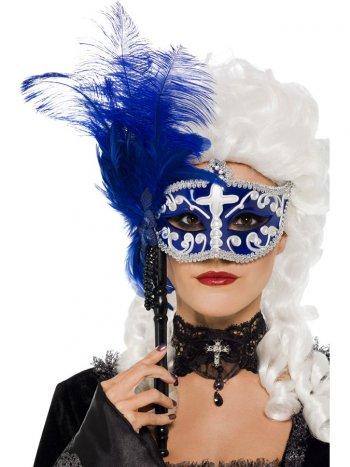 Masque Beauté Mascarade