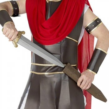 Épée de Chevalier Romain