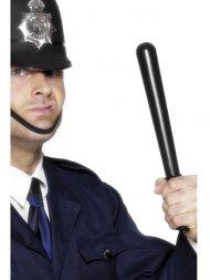 Matraque de Policier Jet d'Eau