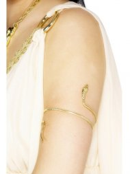 Bracelet Egyptien