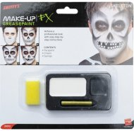 Set Maquillage Squelette