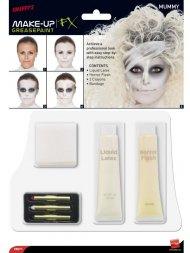 Set Maquillage Momie
