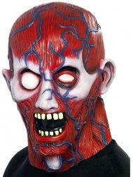 Masque Homme Anatomie