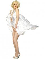 Déguisement Marilyn Monroe Classic