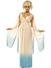 Déguisement de Princesse Grecque