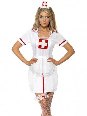 Set d Infirmière