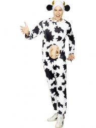 Combinaison de Vache