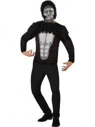 Kit de Déguisement Gorille