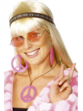 Set pour Femme Hippie