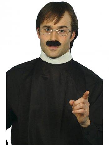 Kit pour Prêtre