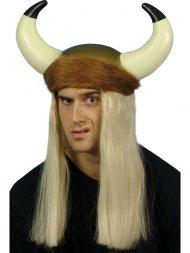 Heaume de Viking