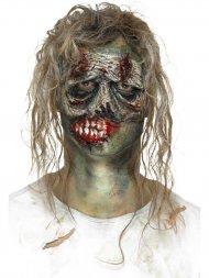 Prothèse Mousse Latex oeil de Zombie