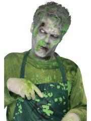 Sang Monstrueux Vert (29 ml)