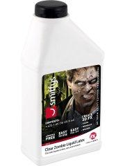 Latex Liquide Zombie Sans Ammoniaque (47 cl) - Maxi