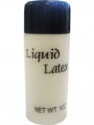 Latex Liquide Maquillage (28 ml)