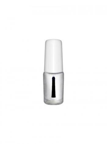 Mini Colle Adhésive pour prothèse (6 ml)