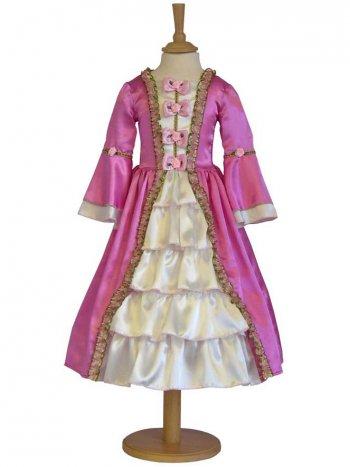 Déguisement de Marie Antoinette Luxe