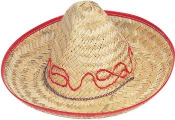 Sombrero enfant