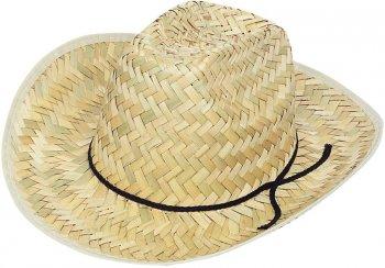 7ea38533fd2b0 Chapeau western enfant - paille achat, vente neuf & d'occasion de ...