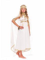 Déguisement Princesse Egyptienne Luxe
