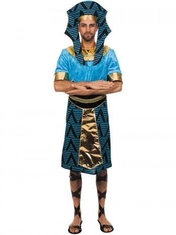 Déguisement Pharaon Egyptien