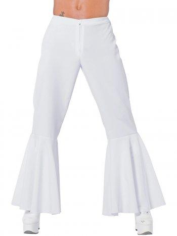Pantalon Disco Maxi Patte d Eph  Homme