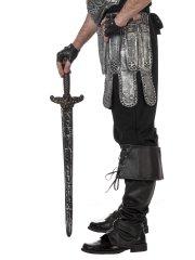 Epée Médiéval (86 cm)