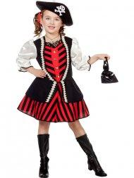 Déguisement de Pirate Daisy