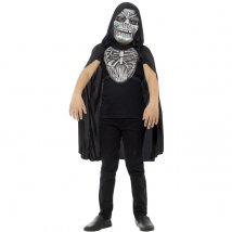 Demi-masques