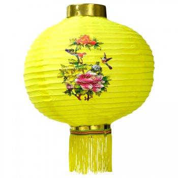 Lanterne Chinoise mini